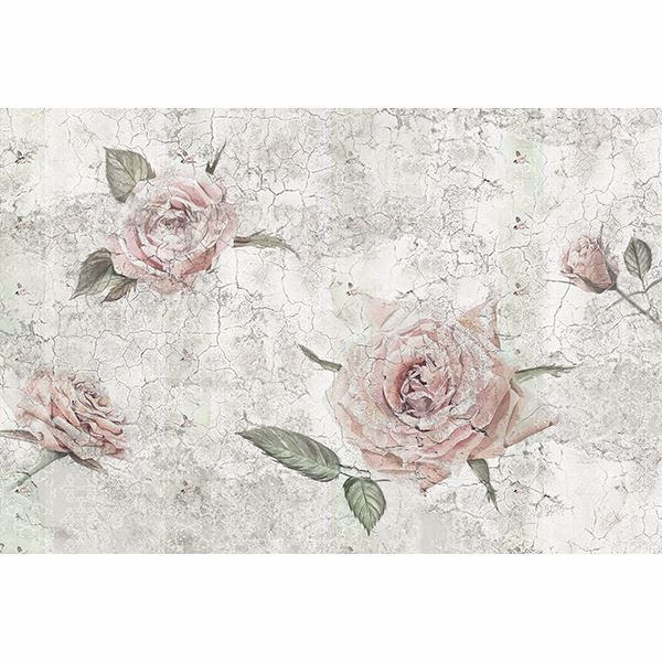 Picture of Tantinet Wall Mural