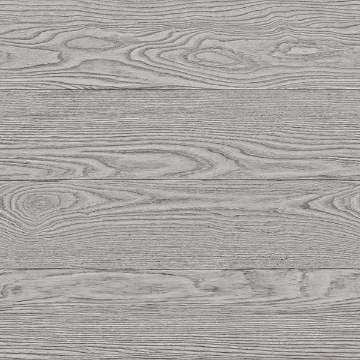 Picture of Grey Salvaged Wood Peel And Stick Wallpaper