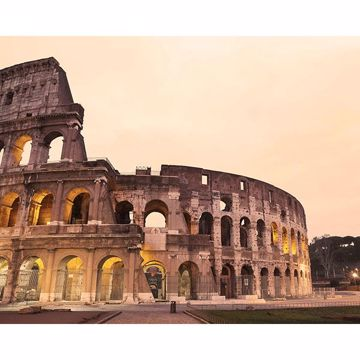 Picture of Colosseum, Rome Wall Mural