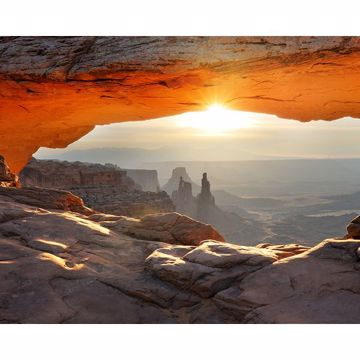 Picture of Canyonlands National Park Wall Mural