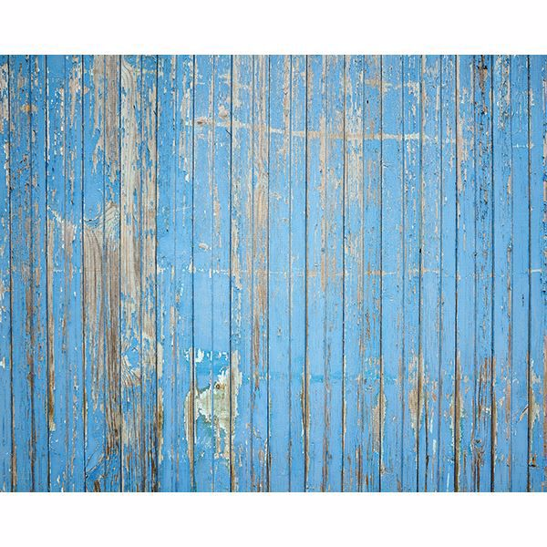 Picture of Wooden Panels Wall Mural