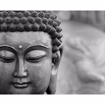 Picture of Buddha Wall Mural