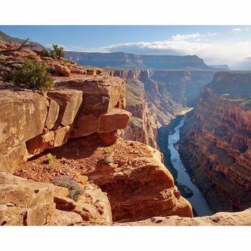Picture of Grand Canyon Wall Mural