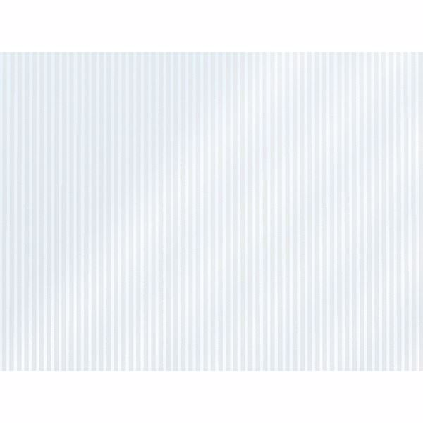 Picture of Stripes Self Adhesive  Window Film