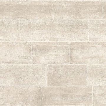 Picture of Clipsham Beige Stone Wallpaper