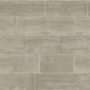 Picture of Clipsham Grey Stone Wallpaper