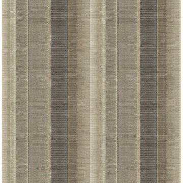 Picture of Flat Iron Taupe Stripe