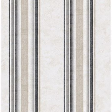 Picture of Hamilton Grey Stripe