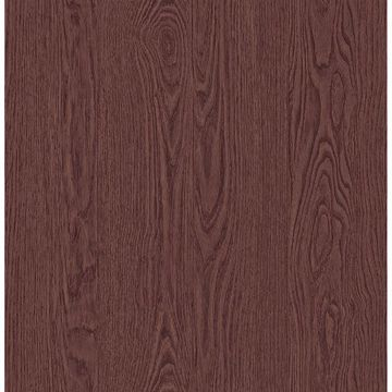 Picture of Greenwich Maroon Wood