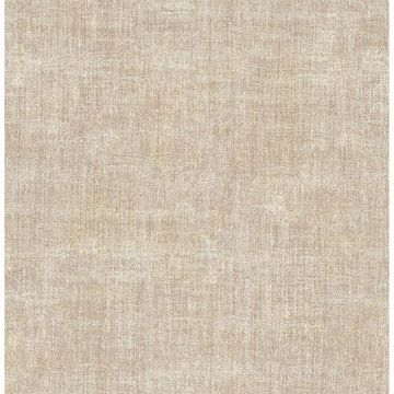Picture of Gramercy Beige Linen