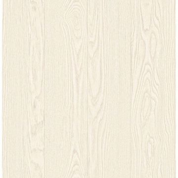 Picture of Greenwich Cream Wood