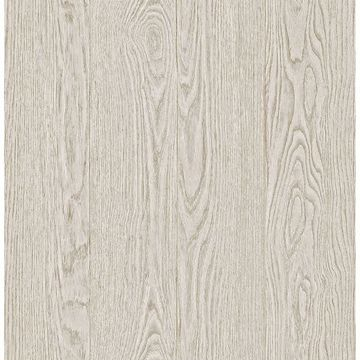 Picture of Greenwich Silver Wood