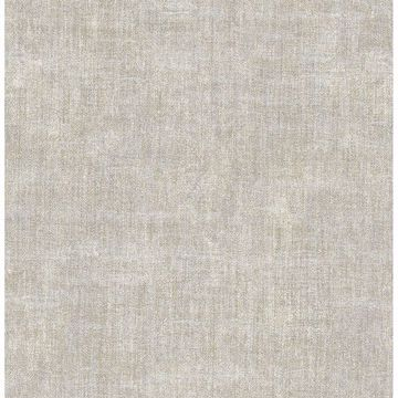 Picture of Gramercy Grey Linen