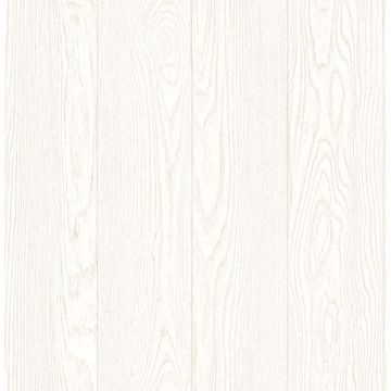 Picture of Greenwich Gold Wood