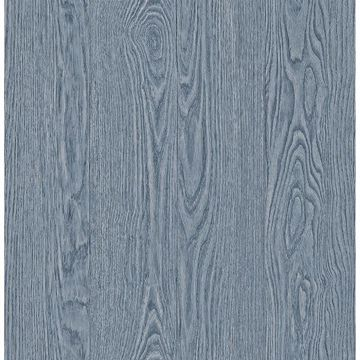 Picture of Greenwich Blue Wood