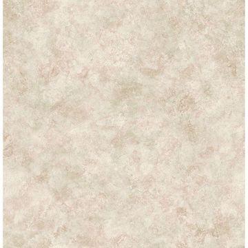 Picture of Astor Rust Texture