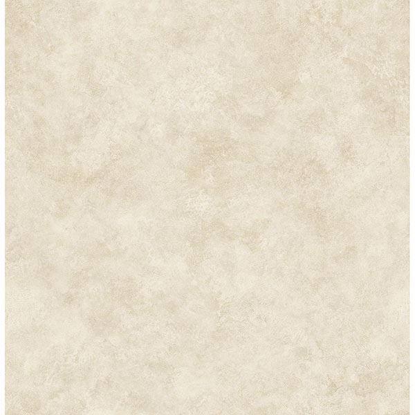 Picture of Astor Platinum Texture