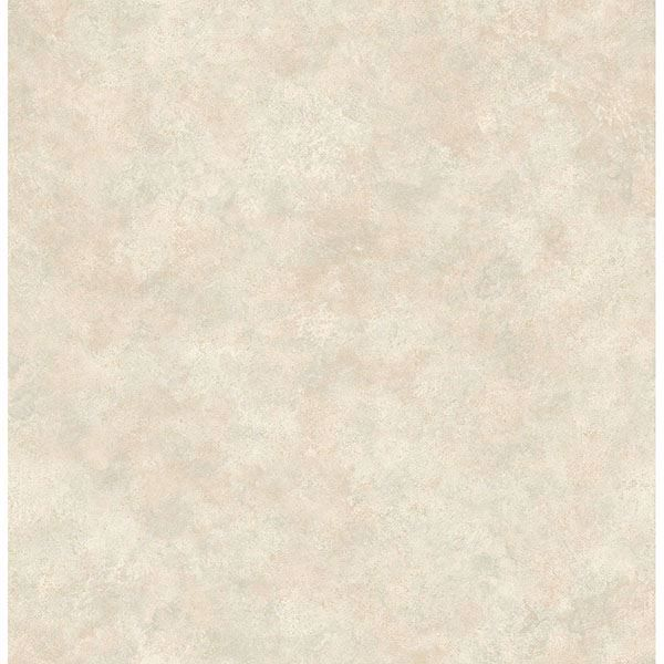 Picture of Astor Teal Texture