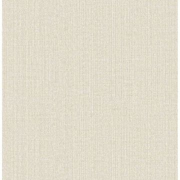 Picture of Chelsea Taupe Weave