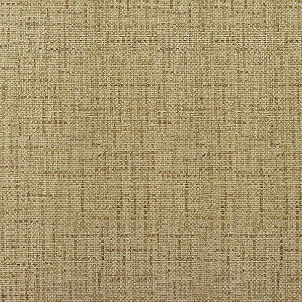 Picture of Hessian  Adhesive Film