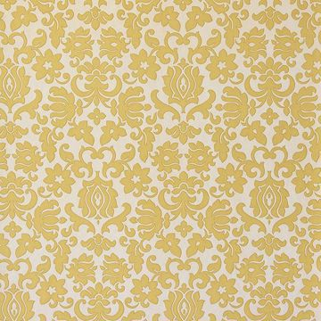 Picture of Classic Ornament Beige  Adhesive Film