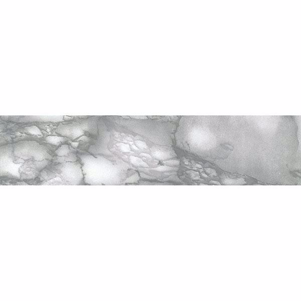 Picture of Marble Effect Grey  Adhesive Film