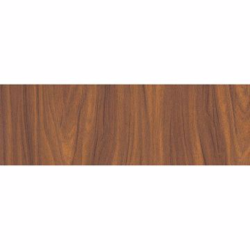 Picture of Walnut  Adhesive Film