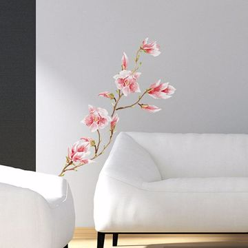 Picture of Magnolia  Wall Decals