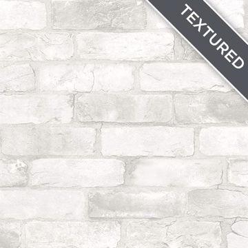 Textured Peel & Stick Wallpaper