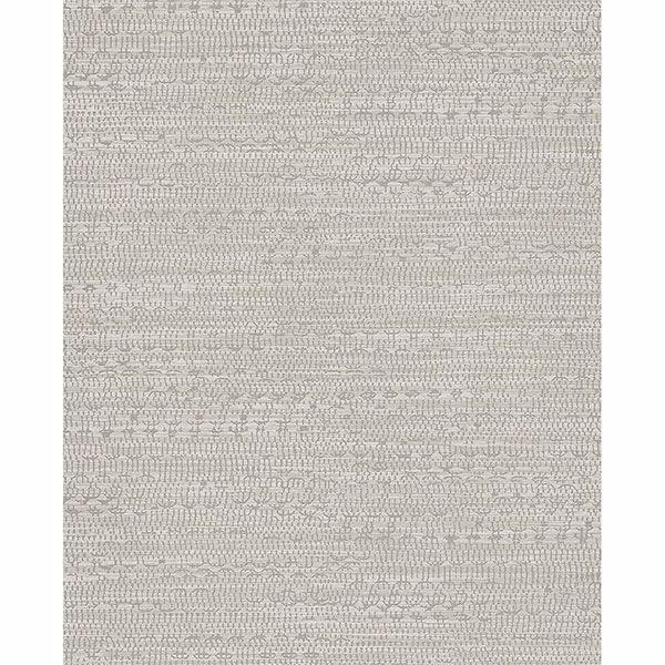 Picture of Texture Platinum Takamaka Wallpaper