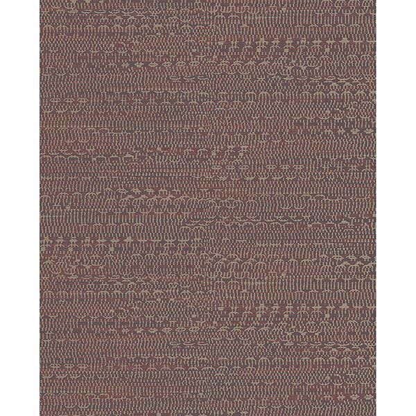 Picture of Texture Maroon Takamaka Wallpaper
