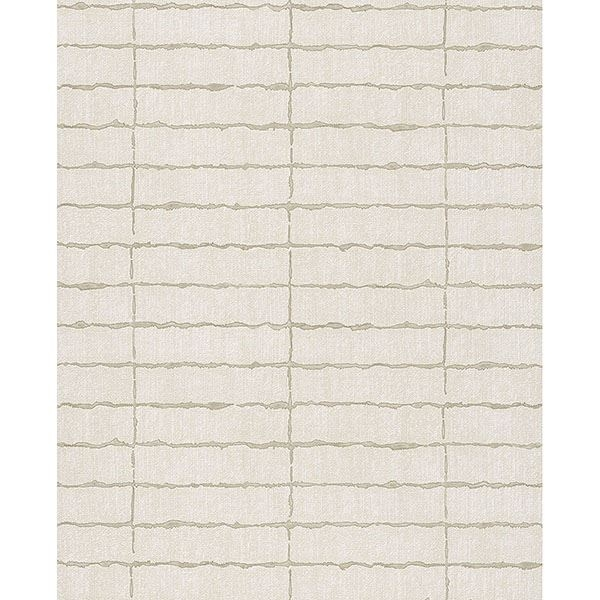 Picture of Brick Champagne Batna Wallpaper