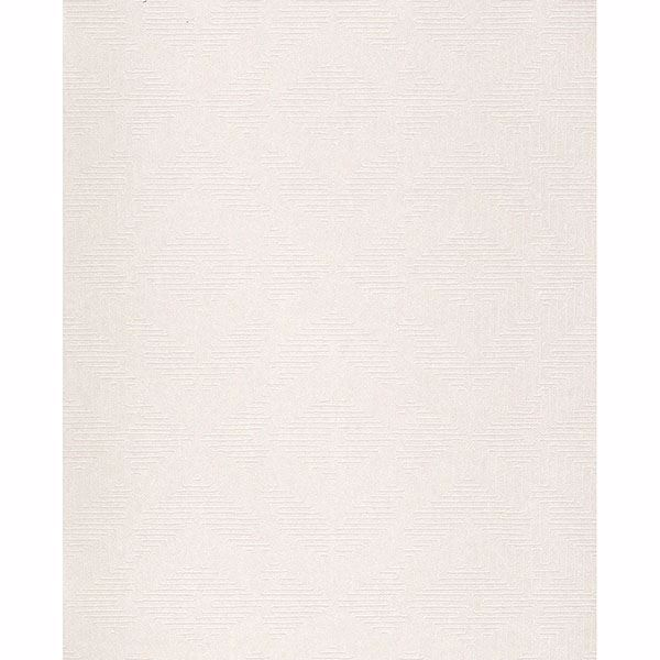 Picture of Geometric Pink Kairo Wallpaper