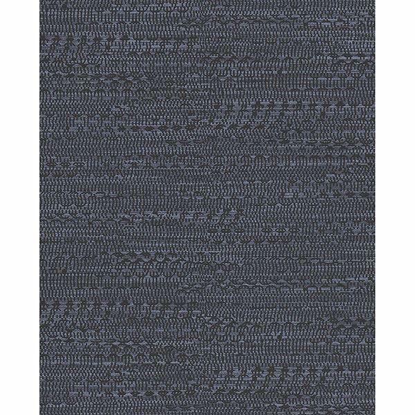 Picture of Texture Dark Blue Takamaka Wallpaper
