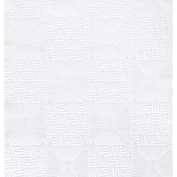 RD0145 Paintable Wallpaper