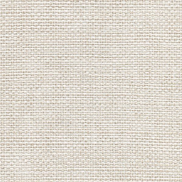 Picture of Caviar Platinum Basketweave Wallpaper