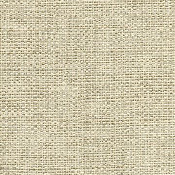 Picture of Caviar Gold Basketweave Wallpaper