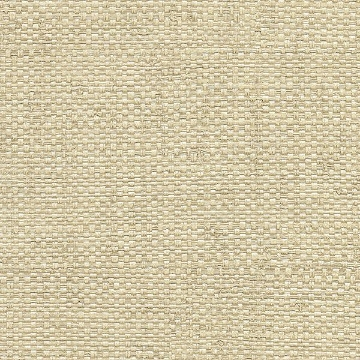 Picture of Caviar Neutral Basketweave Wallpaper