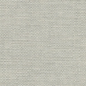 Picture of Caviar Blue Basketweave Wallpaper