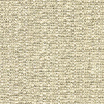 Picture of Biwa Gold Vertical Weave Wallpaper