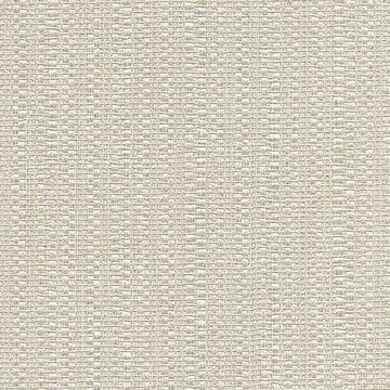 Picture of Biwa Pearl Vertical Weave Wallpaper