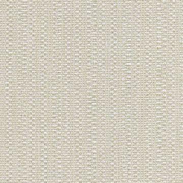 Picture of Biwa Pearl Vertical Weave Wallpaper