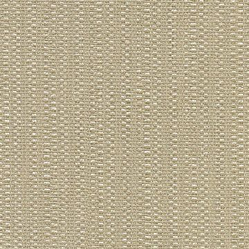 Picture of Biwa Beige Vertical Weave Wallpaper