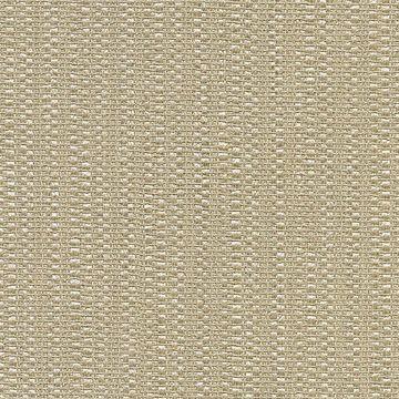 Picture of Biwa Beige Vertical Weave Wallpaper