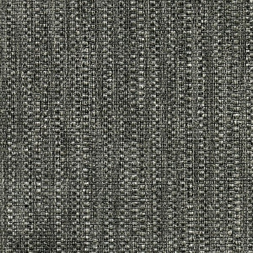 Picture of Biwa Black Vertical Weave Wallpaper