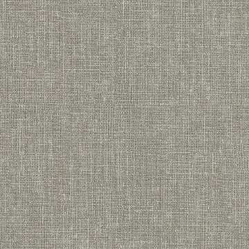 Picture of Gabardine Grey Linen Texture Wallpaper
