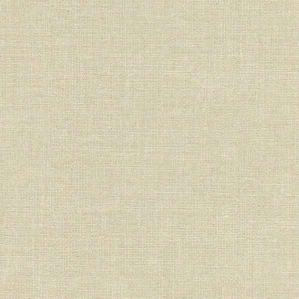Picture of Gabardine Neutral Linen Texture Wallpaper