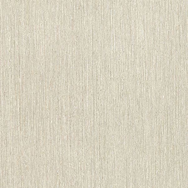 Picture of Barre Neutral Stria Wallpaper