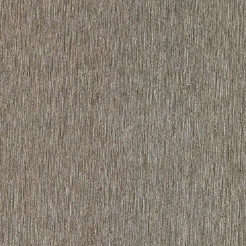 Picture of Barre Grey Stria Wallpaper