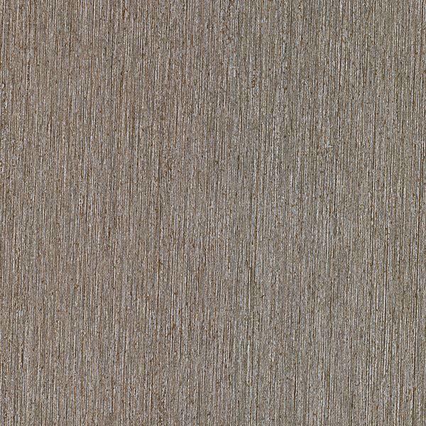 Picture of Barre Grey Stria Wallpaper